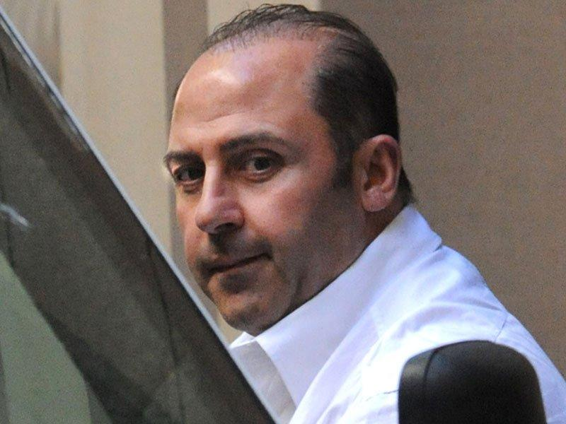 NAB to probe its loans to Mokbel
