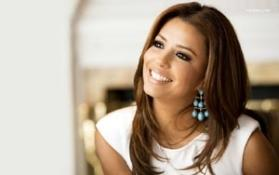 Eva Longoria to direct biopic of Cheetos maker