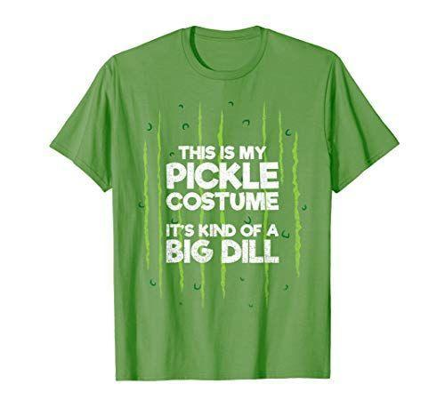 """<p><strong>Funny Halloween Shirts Lazy Costume Party 2021</strong></p><p>amazon.com</p><p><strong>$13.07</strong></p><p><a href=""""https://www.amazon.com/dp/B07HDLD5Z5?tag=syn-yahoo-20&ascsubtag=%5Bartid%7C10050.g.21600836%5Bsrc%7Cyahoo-us"""" rel=""""nofollow noopener"""" target=""""_blank"""" data-ylk=""""slk:Shop Now"""" class=""""link rapid-noclick-resp"""">Shop Now</a></p><p>A silly saying and a bad pun. What more could you want for a quick and easy costume? </p>"""