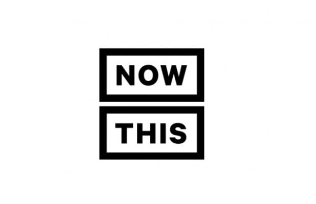 NowThis News Suspends Politics Producer After Accusations of Collegiate Sexual Misconduct Surface