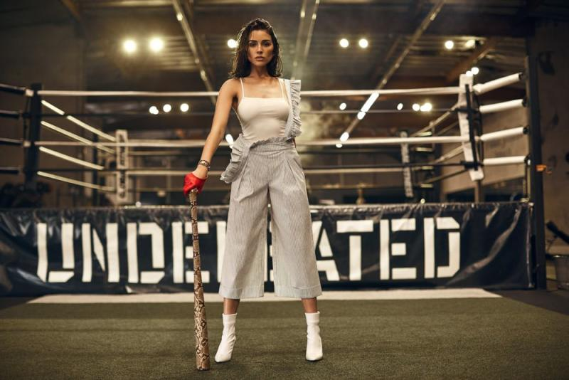 fc8f0bd0dbf7bc The 5 Best Pieces to Shop from Olivia Culpo s Sexy New Collection at Revolve