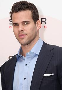 Kris Humphries | Photo Credits: Donald Bowers/Getty Images