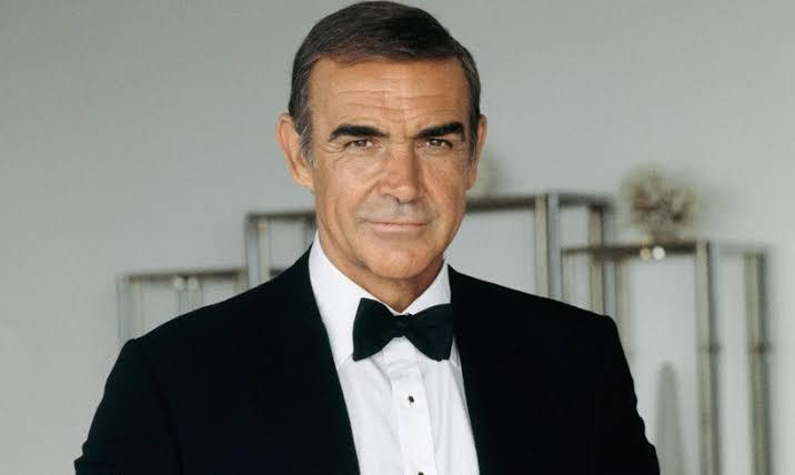 No Time To Die director claims James Bond, 'basically' a rapist