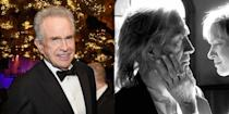 """<p>Warren Beatty was all set to play Bill in Quentin Tarantino's <em>Kill Bill: Vol. 1</em>, but the actor dropped out when he learned of the intense filming schedule in China. The director then looked at <em>Die Hard </em>star <a href=""""https://www.complex.com/pop-culture/2019/12/bruce-willis-was-quentin-tarantinos-third-choice-to-play-bill-in-kill-bill"""" rel=""""nofollow noopener"""" target=""""_blank"""" data-ylk=""""slk:Bruce Willis"""" class=""""link rapid-noclick-resp"""">Bruce Willis</a>, and eventually landed on David Carradine. </p>"""