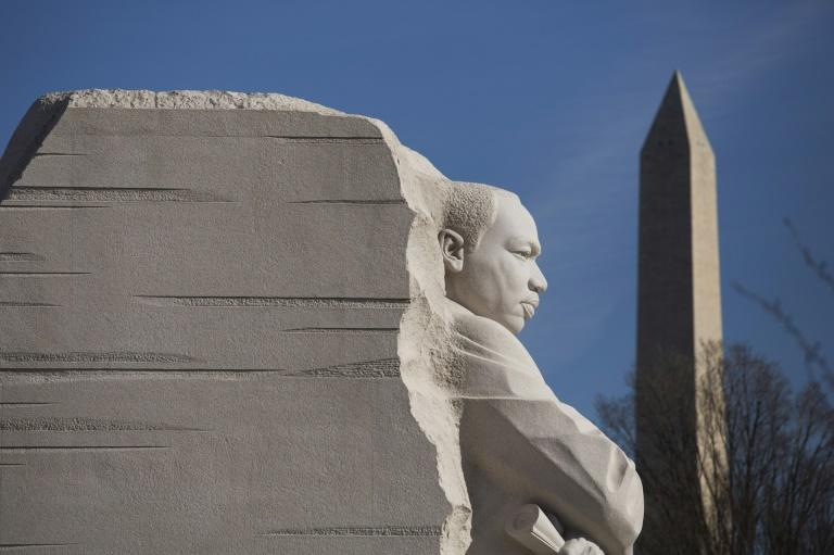 Residents of Kansas City, Missouri, have voted to strip the name of Martin Luther King from a main boulevard in the city