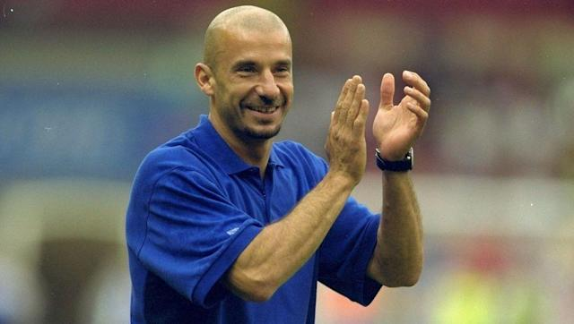 <p><strong>Number of Premier League games sacked into a season: 5</strong></p> <br><p>Vialli won four trophies in West London as a player and then five more while managing the Blues, but a poor start to the 2000/01 season, combined with a public fall-out with several players, convinced Chelsea to part ways with the Italian.</p> <br><p>The former Juventus and Sampdoria striker even managed to clinch the Charity Shield over Manchester United and defeat West Ham in the season's opener, but it was all to avail as a 0-0 draw with Newcastle would be his final match in charge.</p>
