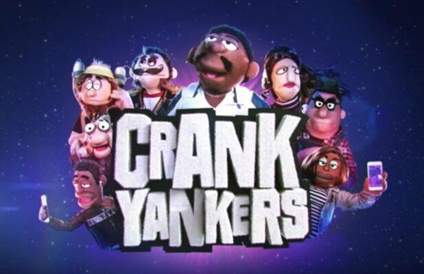 'Crank Yankers' Revival Gets Premiere Date – Watch Trailer Featuring Voices of Tiffany Haddish, Tracy Morgan and More (Video)