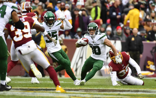 Jets Special Teams Ranked Among The Best In The NFL