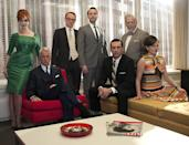 <p>The Golden Globe and Emmy-award winning series <em>Mad Men</em> was an addictive show about an advertising agency, filled with the glitz and glam of the 1960s. But beyond the look of life at this intense workplace, there were fascinating and complex characters who were some of the most memorable ever on TV. From Don Draper's smooth charm to Peggy Olson's plucky spirit to Joan Holloway's sex appeal, it was easy for everyone to relate to one of the characters on this acclaimed series over the show's seven season run. </p><p>The series ended in 2015, and in the five years since then, the entire cast has been very busy, showing up in some very unexpected and uncharacteristic roles on the big and small screen. Find out what they've been up to and see what everyone looks like now that they've jumped out of the period piece and into the new millennium. </p>