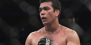 Lyoto Machida Earns Split Decision Over Eryk Anders, Calls Out Michael Bisping