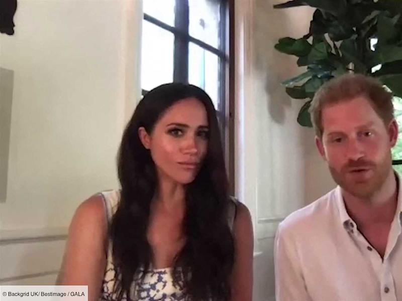 Meghan et Harry appellent... mais Kate Middleton et William ne répondent pas