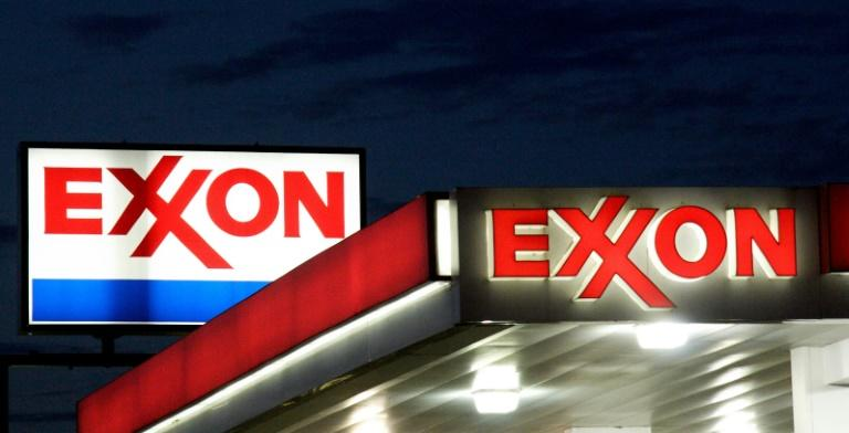 Exxon Mobil Corporation (XOM) Stake Lowered by Clean Yield Group