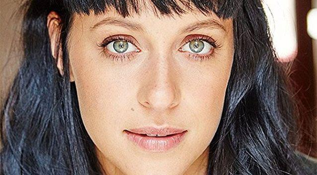 Jessica Falkholt's life support has reportedly been switched off. Source: 7 News