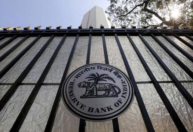 Demonetisation's end: RBI removes all cash withdrawal limits