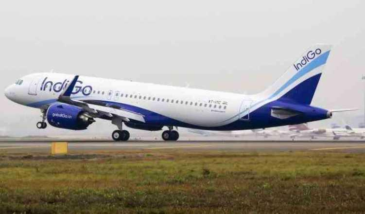 IndiGo's Co-founder Not Intent on Taking Control of Company, Says CEO Amid Reports of Crisis
