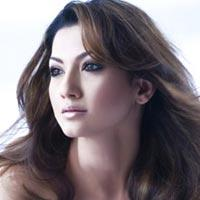 Gauhar Khan Refuses To Comment On Incident Involving Her Ex Sahil Peerzada