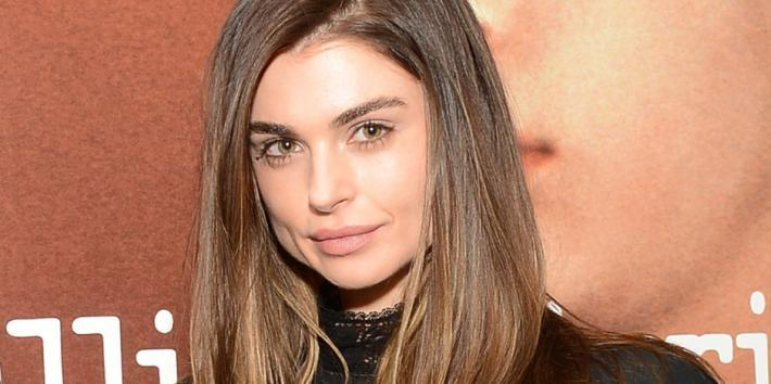 Who Is Aimee Osbourne? 5 Details About Ozzy And Sharon's Daughter