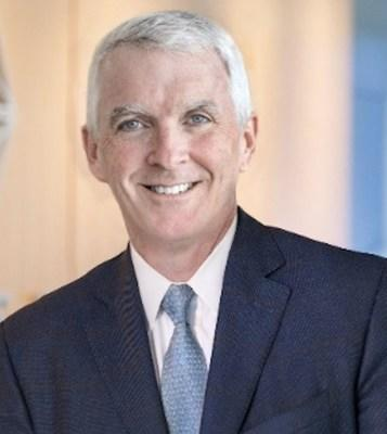 Thomas J. Lynch, Jr., M.D., appointed Chairman of the Board of Kleo Pharmaceuticals, Inc.