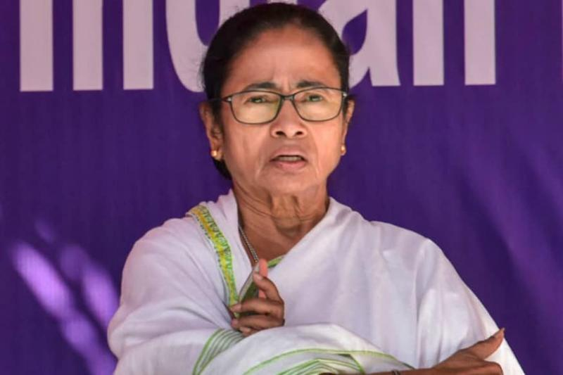 Mamata Banerjee-led TMC Gears up for 2021 WB Assembly Elections With Virtual Campaigns