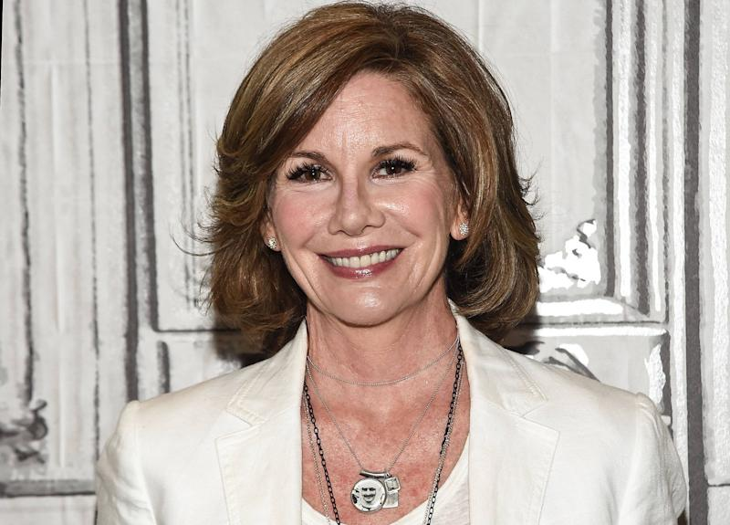 melissa gilbert - photo #21
