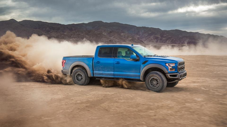 ©Ford / Ford