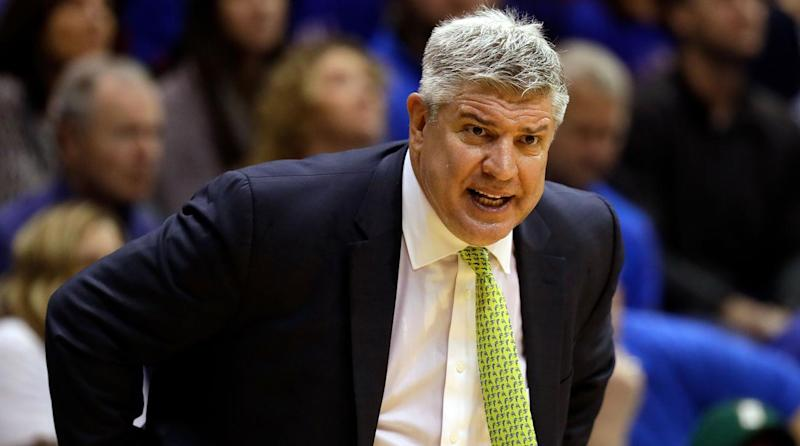 Siena coach under investigation after allegedly teasing manager with mental disorder
