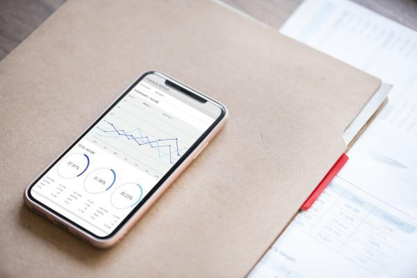 3 Apps To Help You Transfer Money Between Banks