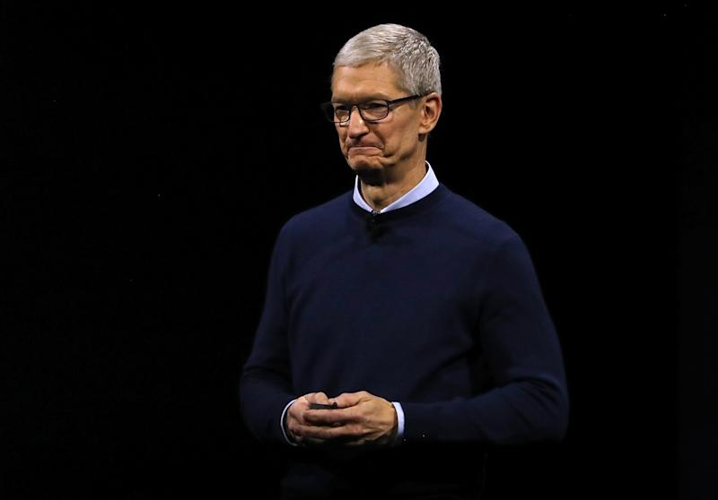 Apple Is Ready to Introduce a New iPhone. Here's What to Look For