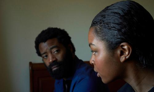 Unsaid Stories review – a beginner's guide to racial inequality