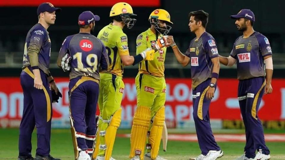 IPL 2021, KKR vs CSK: Narine returns to Kolkata