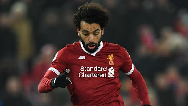Our Fantasy writer previews the coming Premier League matches and picks out players from Liverpool, Crystal Palace, and Stoke who can help your team