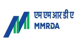 Wadala to mint Rs 35,000 crore as a new biz hub after BKC