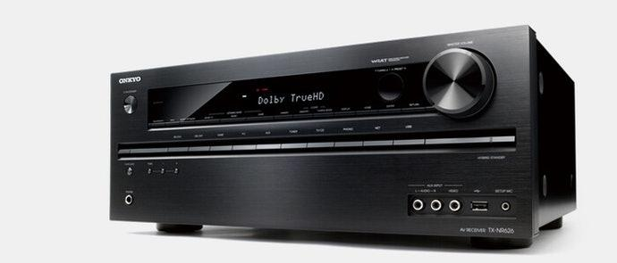 https://www.jp.onkyo.com/support/audiovisual/discontinued_products/txnr626/