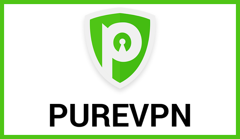 Try PureVPN for seven days for just $1. (Photo: PureVPN)