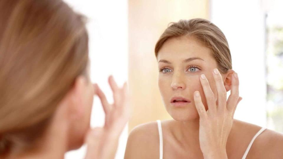 #HealthBytes: Tell-tale signs that your skin might be over-exfoliated