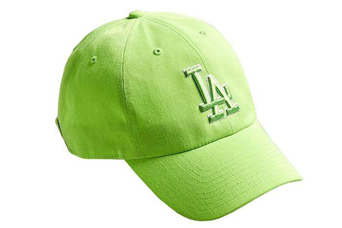 5f9b1666 The Best Hats to Wear All Summer 2018