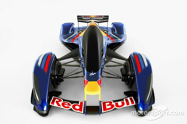 "Red Bull X2010 <span class=""copyright"">Red Bull Content Pool</span>"