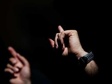 News channels to carry one bulletin in sign language daily to ensure accessibility for hearing-impaired, says I&B ministry