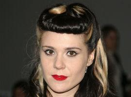 Kate Nash Divides Opinion With New Song 'Underestimate The Girl'