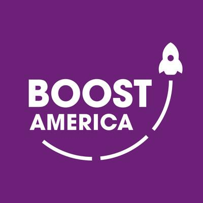 For more information about Boost America, visit www.experian.com/boostamerica.