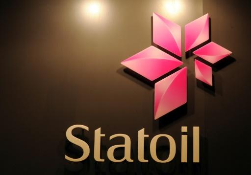 Statoil submits development and operation plan for Johan Castberg project
