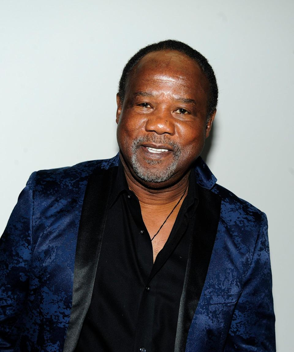 "<h2>Isiah Whitlock Jr. plays Judge Lomax</h2><br><strong>Who is Judge Lomax?</strong><br>The overseer of Marla's cases, who seems to genuinely believe she is in it for the right reasons. <strong><br></strong><br><strong>Whitlock Jr.'s greatest hits:</strong> <em>The Wire, <a href=""https://www.refinery29.com/en-us/2018/08/206608/blackkklansman-movie-review-john-david-washington-adam-driver"" rel=""nofollow noopener"" target=""_blank"" data-ylk=""slk:BlacKkKlansman"" class=""link rapid-noclick-resp"">BlacKkKlansman</a>, <a href=""https://www.refinery29.com/en-us/2020/06/9846508/da-5-bloods-cast-characters-netflix-spike-lee"" rel=""nofollow noopener"" target=""_blank"" data-ylk=""slk:Da 5 Bloods"" class=""link rapid-noclick-resp"">Da 5 Bloods</a></em><span class=""copyright"">Photo: Paul Bruinooge/Patrick McMullan/Getty Images.</span>"