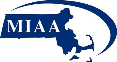 The Massachusetts Interscholastic Athletic Association sponsors activities for 380 public and private high schools throughout the state.