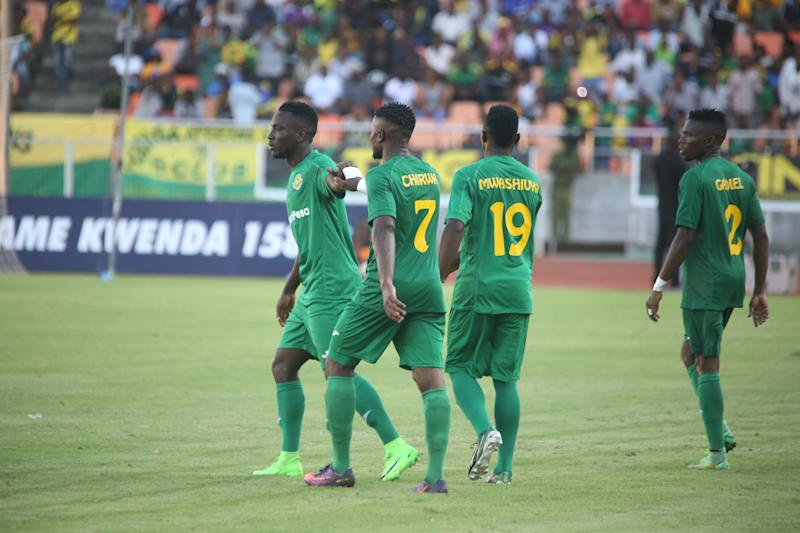 When are the quarter finals of the Federation Cup?