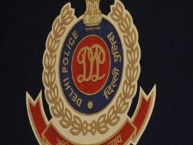 73% crime victims not satisfied with DelhiPolice response