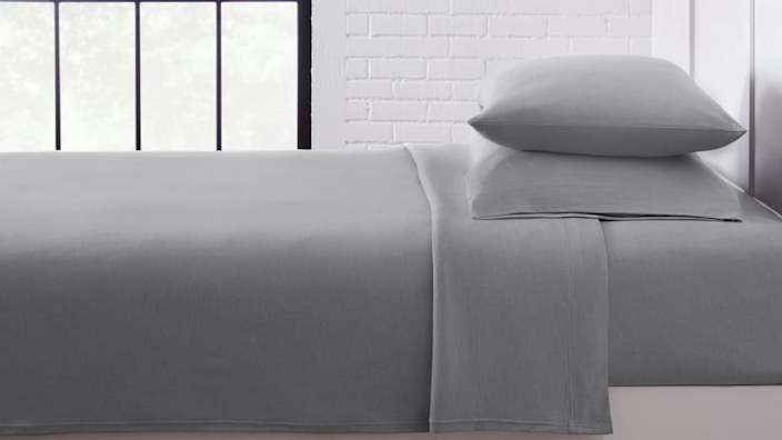 Best gifts for brothers: Stylewell sheets