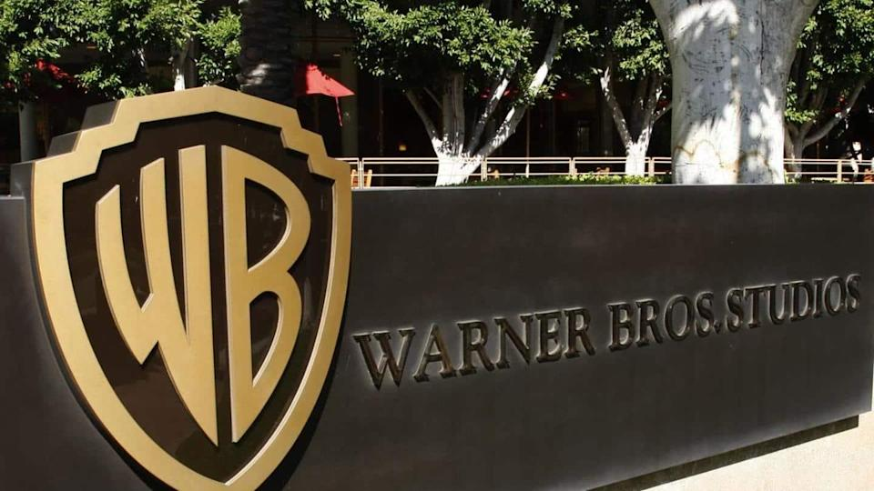 WB to bring three big projects in 2023, all theater-releases