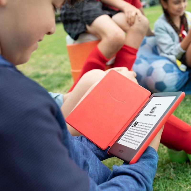 Children at home driving you nuts? Don't miss these cheap kids tablet deals