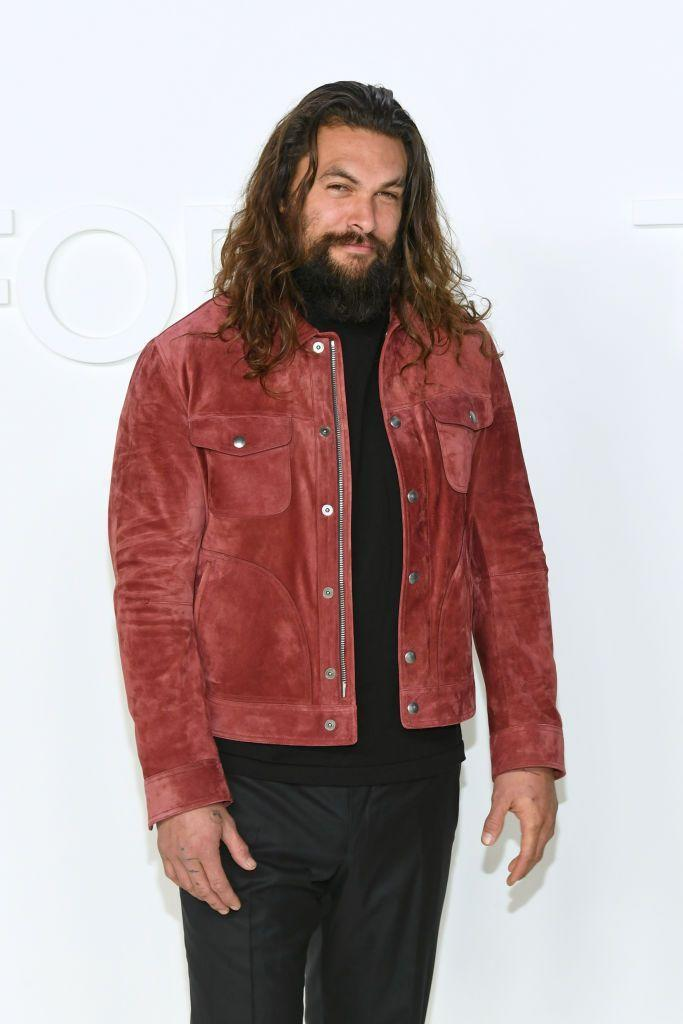 "<p>Jason Momoa has starred in a number of big roles over the years, from Aquaman to Frontier. He's also married to stunning legend (official title, I think?) Lisa Bonet.</p><p><strong><a href=""https://www.hearstmagazines.co.uk/cosmopolitan-magazine-subscription-website?utm_source=cosmopolitan.co.uk&utm_medium=referral&utm_content=article"" rel=""nofollow noopener"" target=""_blank"" data-ylk=""slk:Subscribe here"" class=""link rapid-noclick-resp"">Subscribe here</a></strong><strong> to have Cosmopolitan delivered to your door.</strong></p><p><strong>Like this article? </strong><a href=""https://hearst.emsecure.net/optiext/optiextension.dll?ID=nPTl681bgeiKhoMTpW31pzPluR1KbK8iYdv56%2BzY5rdcCoNqPYqUsTx_%2BXEjZKPdzGeMe03lZk%2B1nA"" rel=""nofollow noopener"" target=""_blank"" data-ylk=""slk:Sign up to our newsletter"" class=""link rapid-noclick-resp""><strong>Sign up to our newsletter</strong></a><strong> to get more articles like this delivered straight to your inbox.</strong></p>"