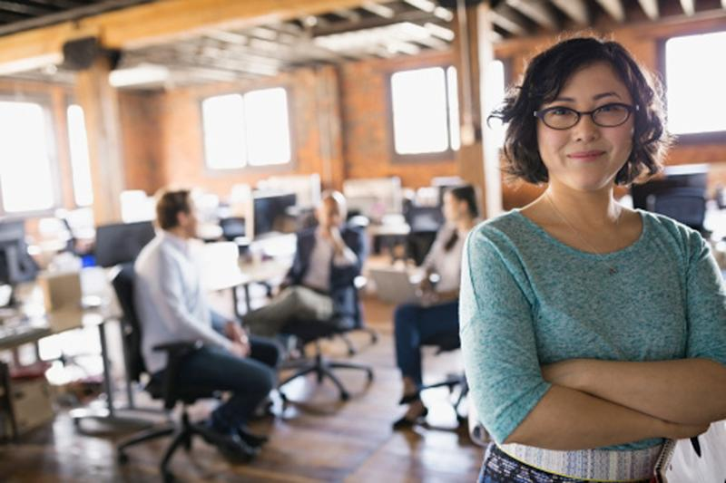 5 Ways to Stand-Out and Outshine your Colleagues